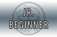 classes_jr-bg