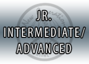 Jr. Intermediate/Advanced
