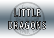 classes_little-dragons